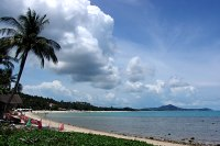 Koh  Samui Hotels am Chaweng Beach reservation