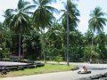 Foto: Koh Samui Go Kart Bahn